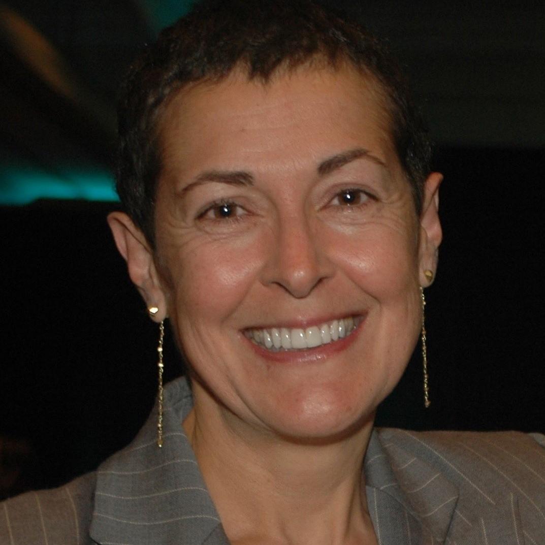 Yolanda Cesta Cursach Montilla