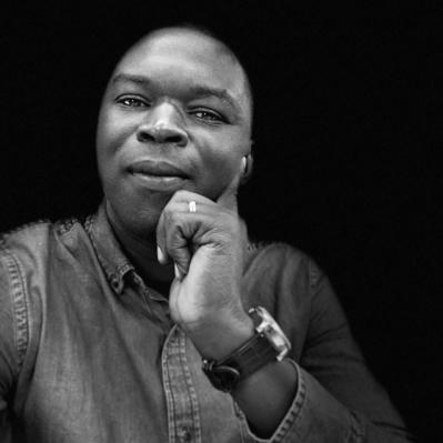 Ibrahim Ouedraogo